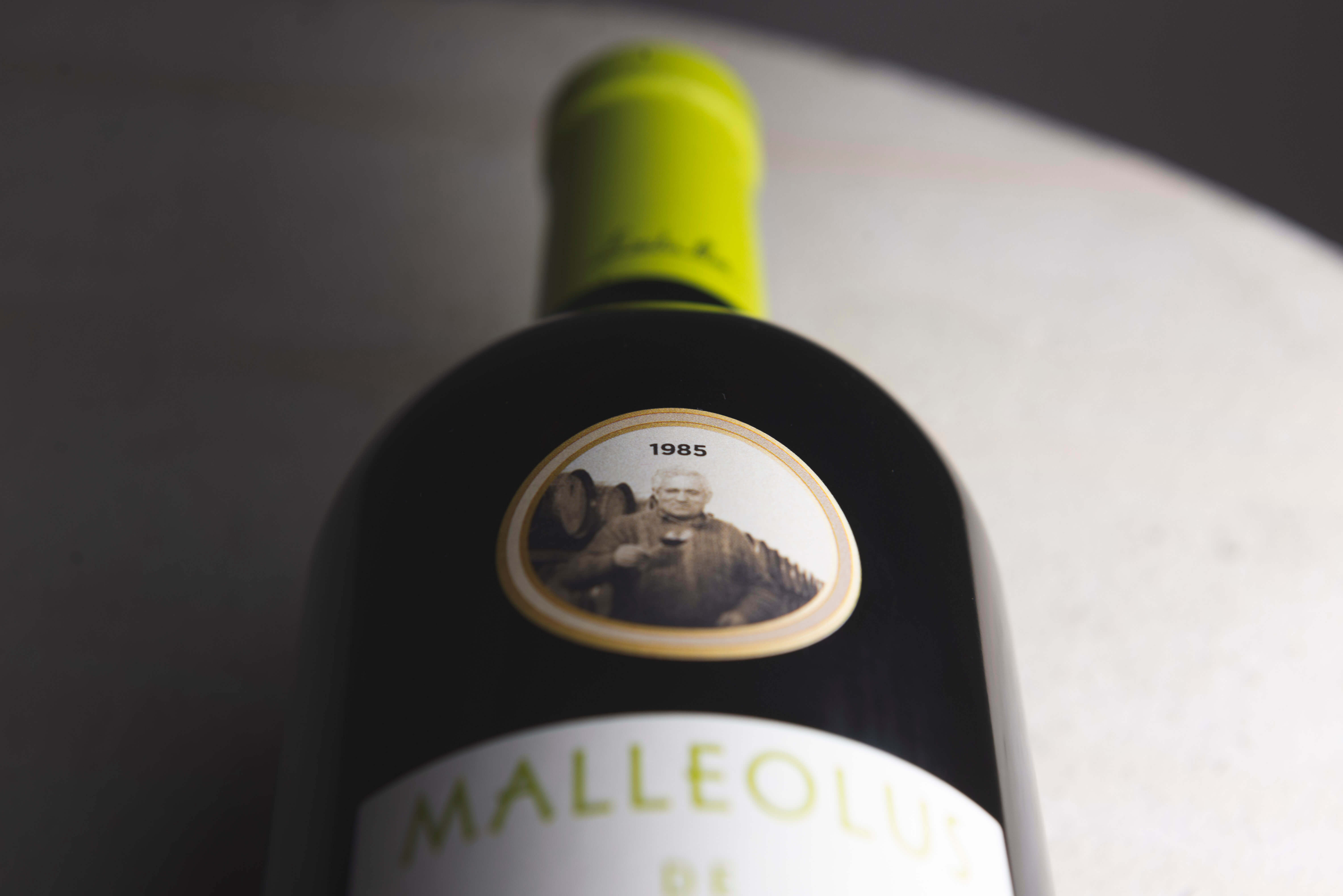 Comprar Malleolus de Sanchomartín 1