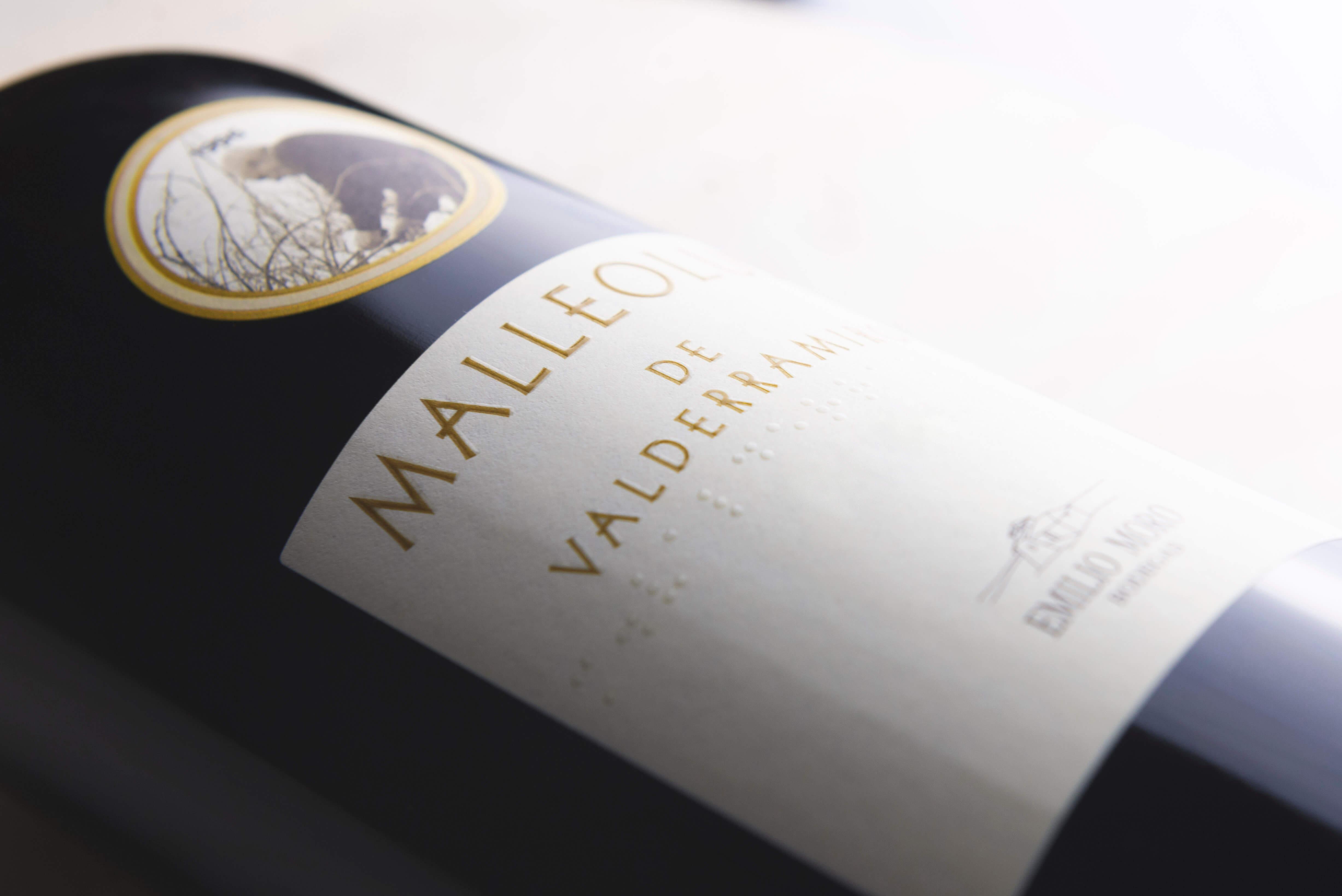 Comprar Malleolus de Valderramiro 6